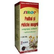 elidor-sirop-podbal-si-ridiche-neagra~95431592