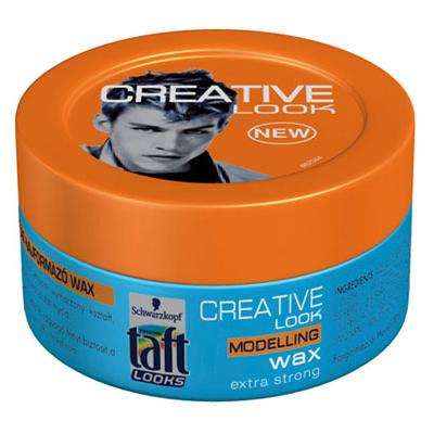 creative-looks-371f13acc92758782abaebe02fa1d6c3