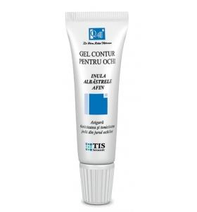 gel-contur-ochi-cu-albastrele-15ml-tis-farmaceutic-9781765