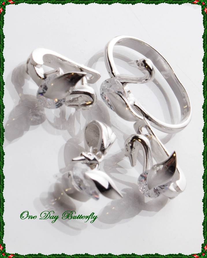 set-argint-cod-1-3-301-gr7.jpg