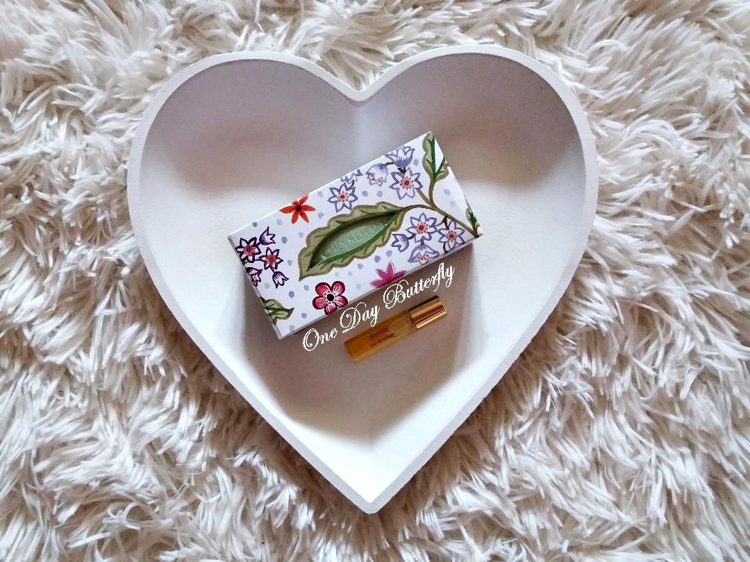 Esențialele unei veri parfumate | Fragonard