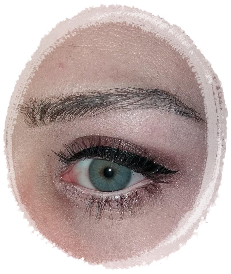 Glamour Eyeliner Lambre