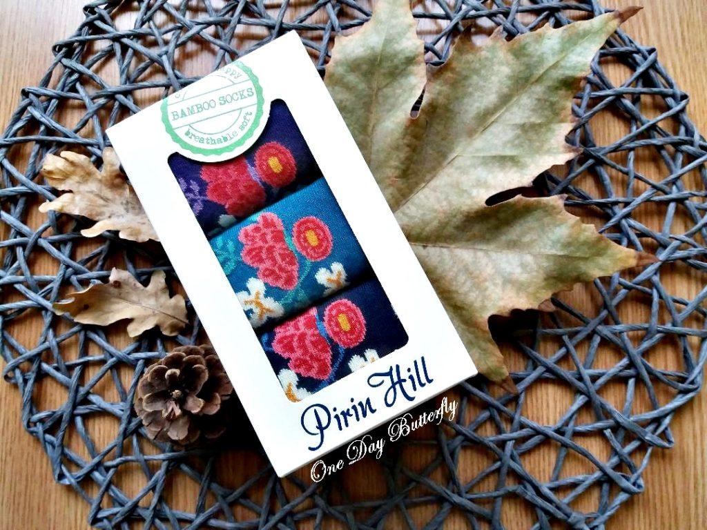 Pirin Hill