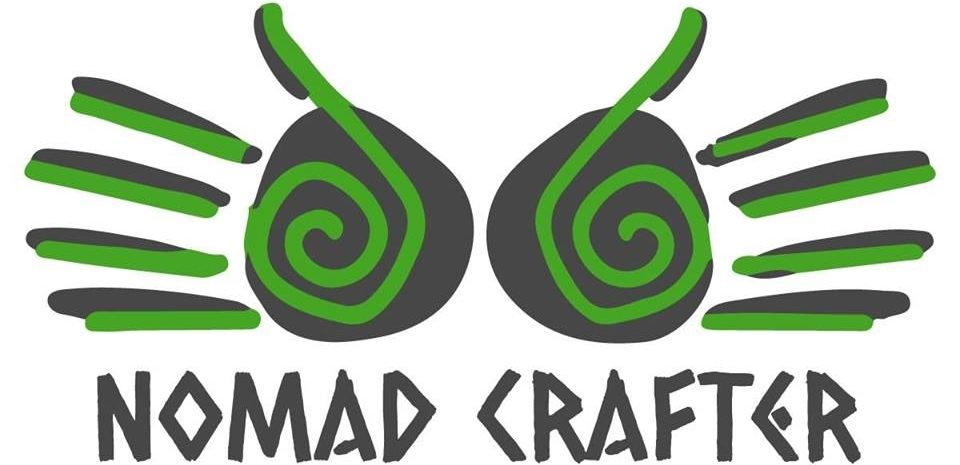 Nomad Crafter