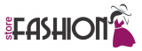 StoreFashion
