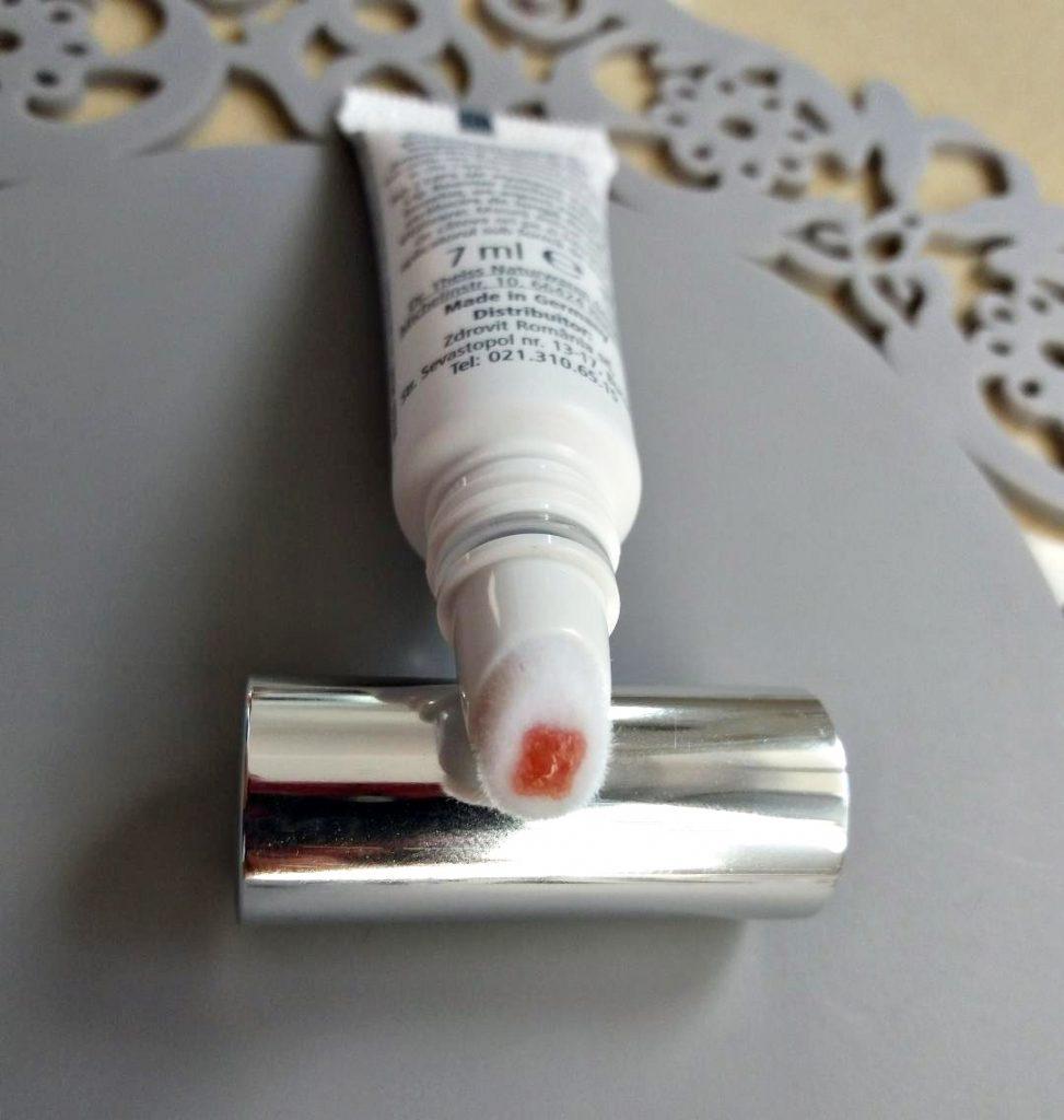 LIPSUP Hyaluron Volume Lip Booster