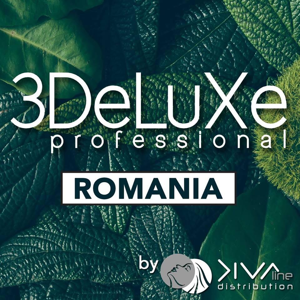 3DeLuXe