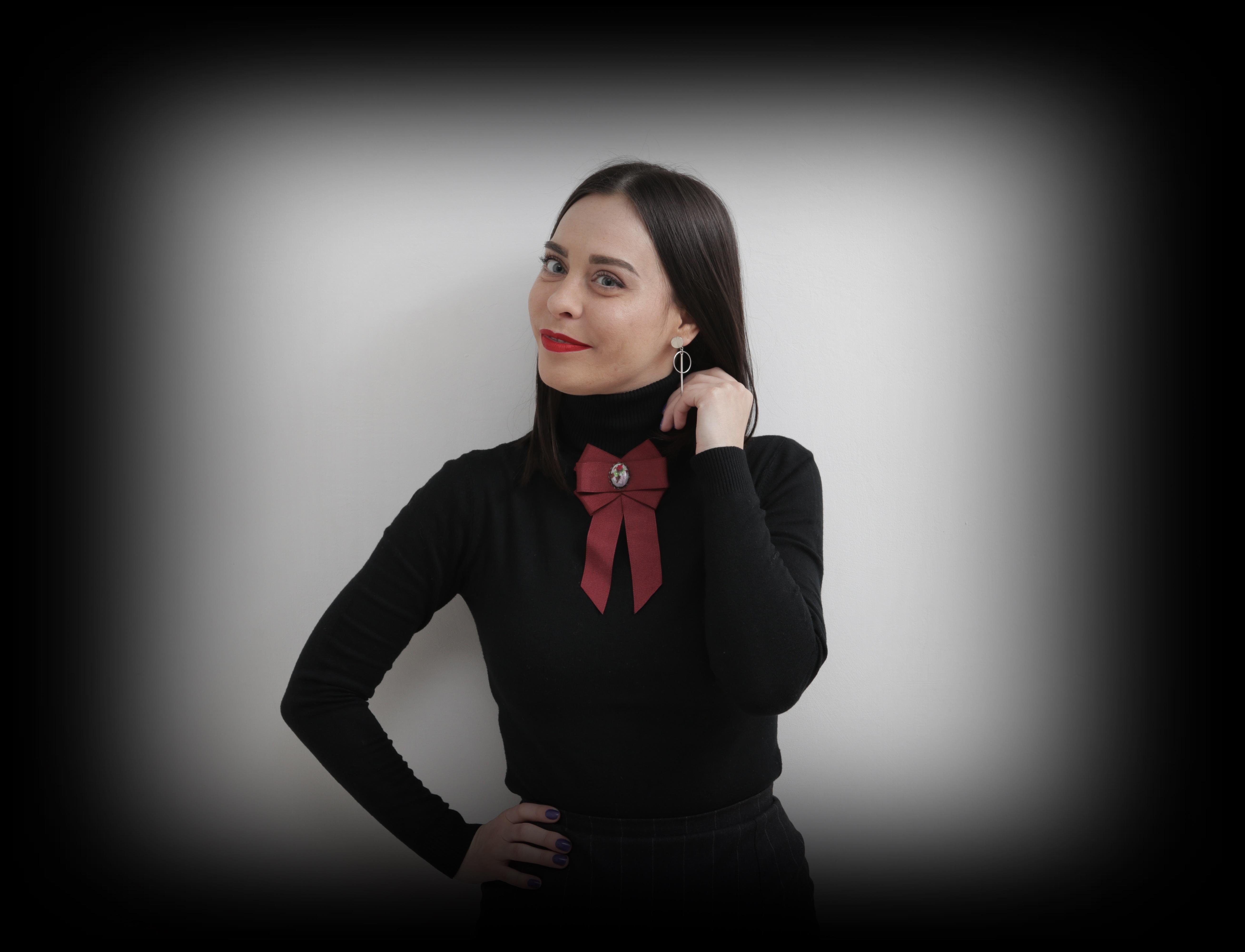 Accesorii by Ioana Fodor