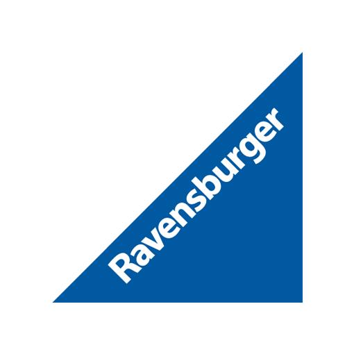 Ravensburger Puzzle | TYM#1