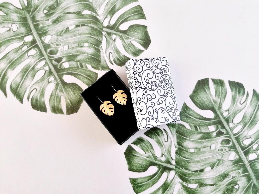 Zorzonela – bijuterii inedite pentru femei deosebite