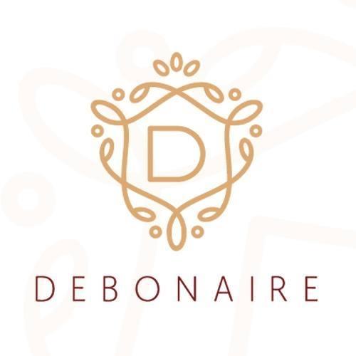 Debonaire.ro – coșuri cadou | MPV #1