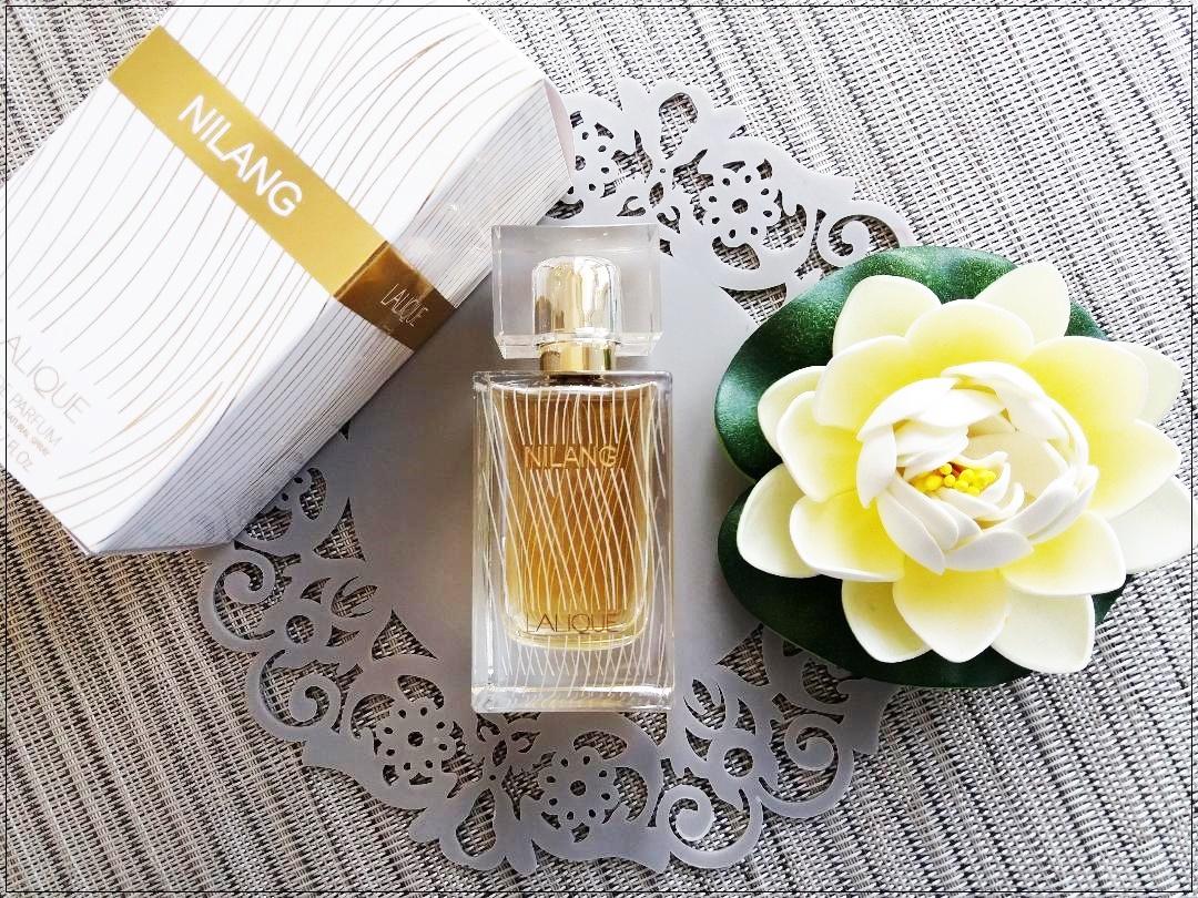 Lalique Nilang EDP
