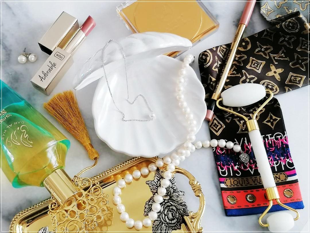 Handmade Anca Pop – accesorii pentru fiecare