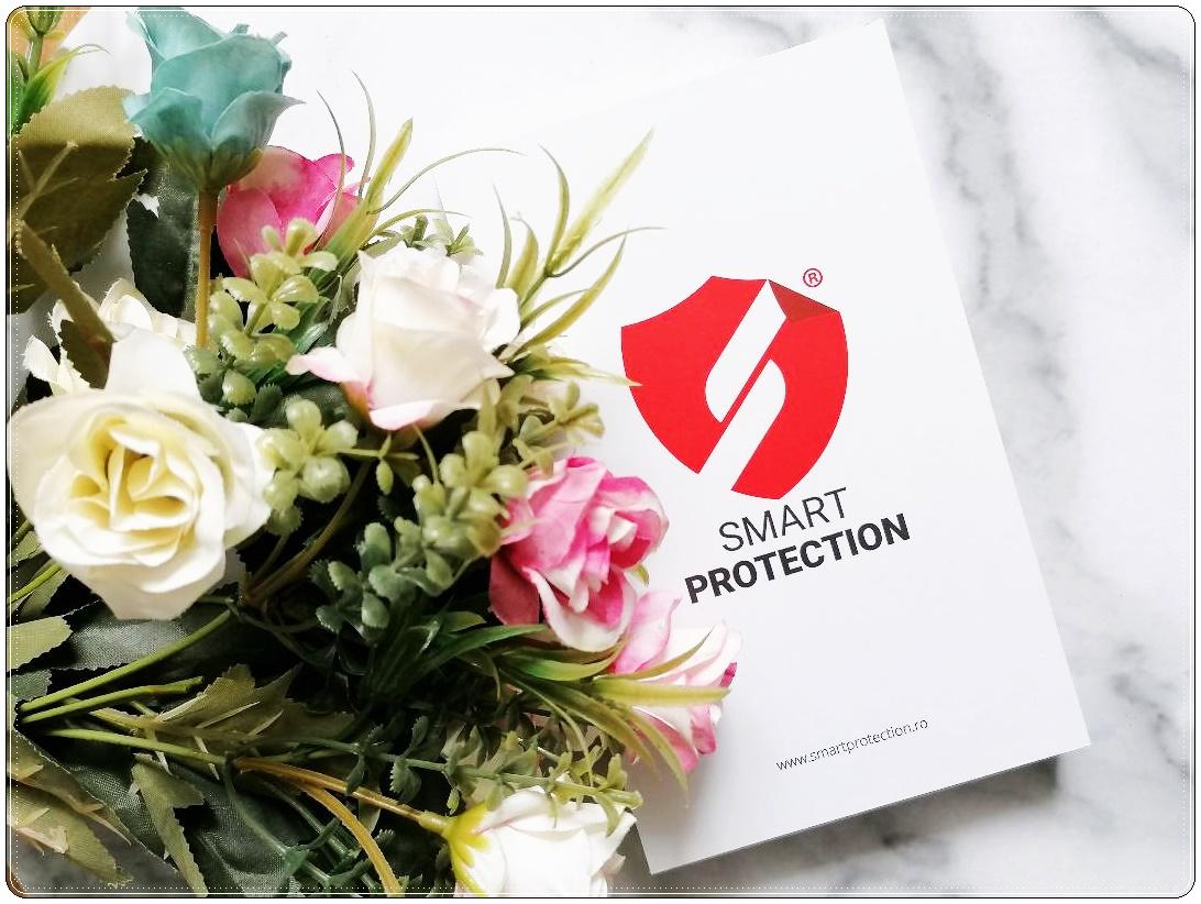 Smart Protection – protejează telefonul inteligent