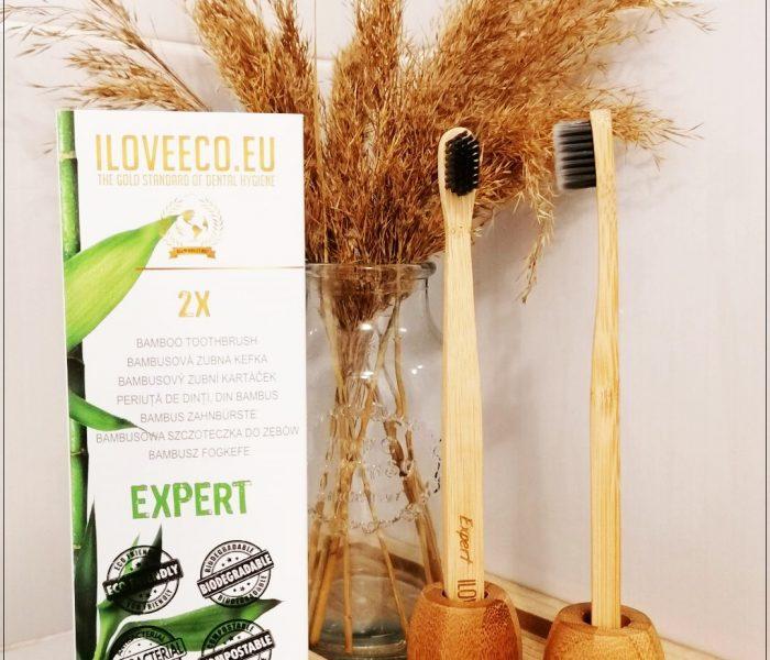 Produse de îngrijire sustenabile | Eubio.ro