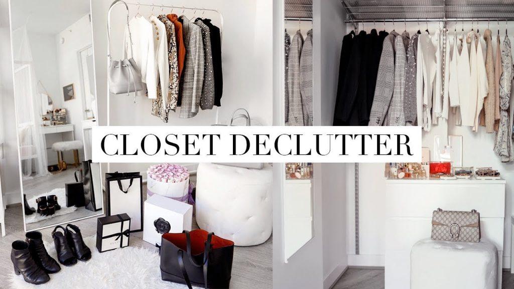 Sfaturi pentru dobândirea unei garderobe sustenabile