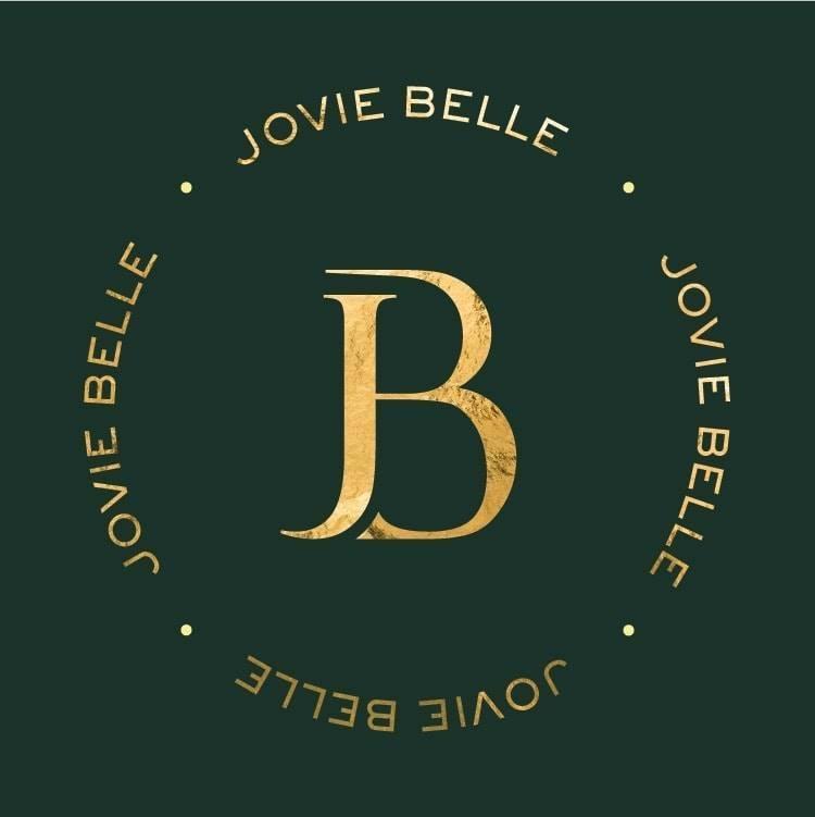 Jovie Belle