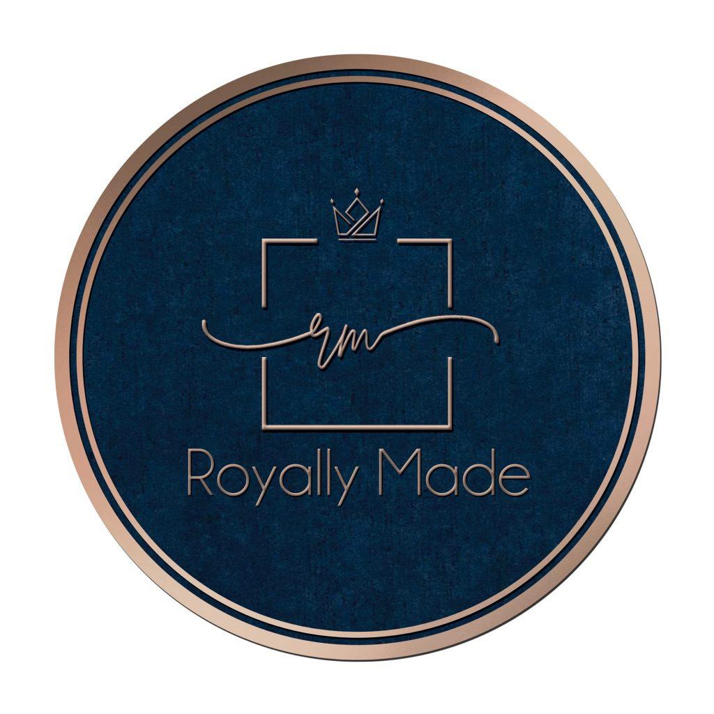 Romade Royally Made