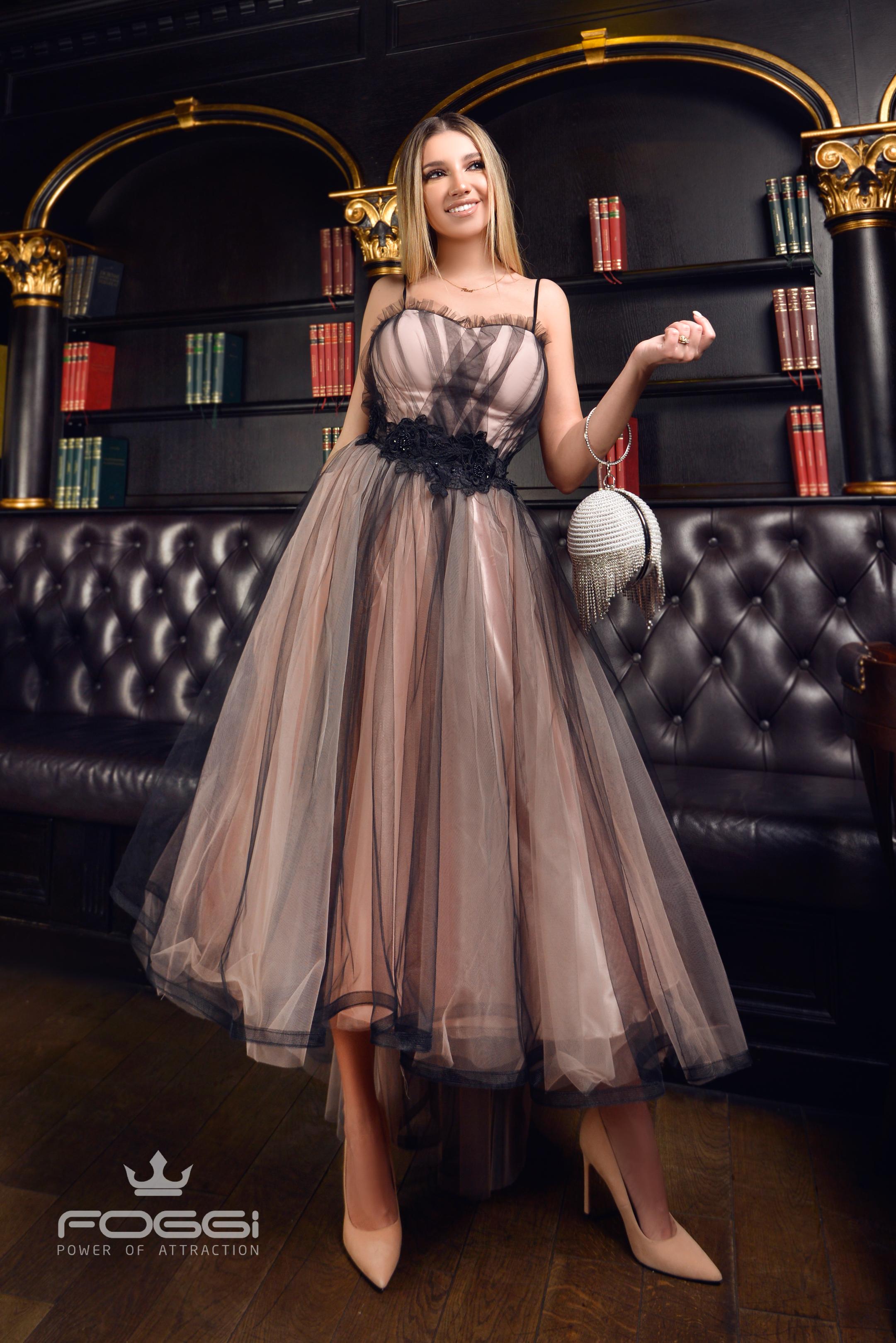 Sugestii de rochii pentru cununia civilă