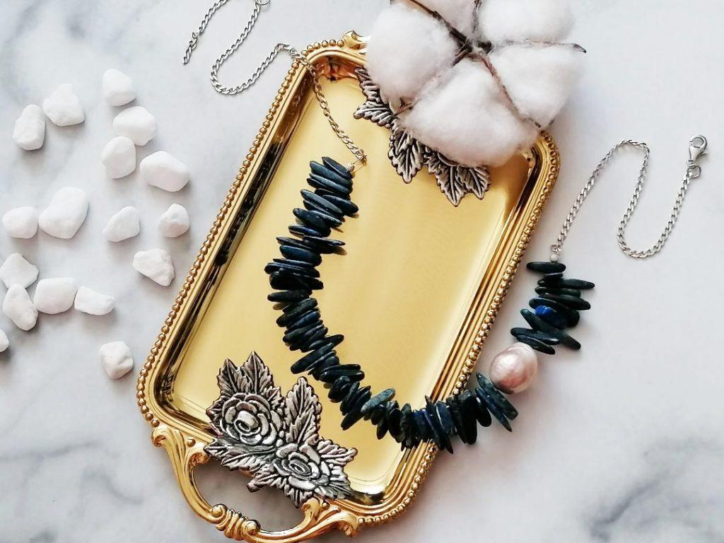 Jewelry 2 fit