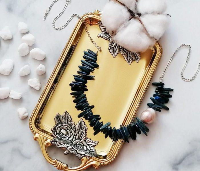 Jewelry 2 fit – bijuterii perfect integrabile