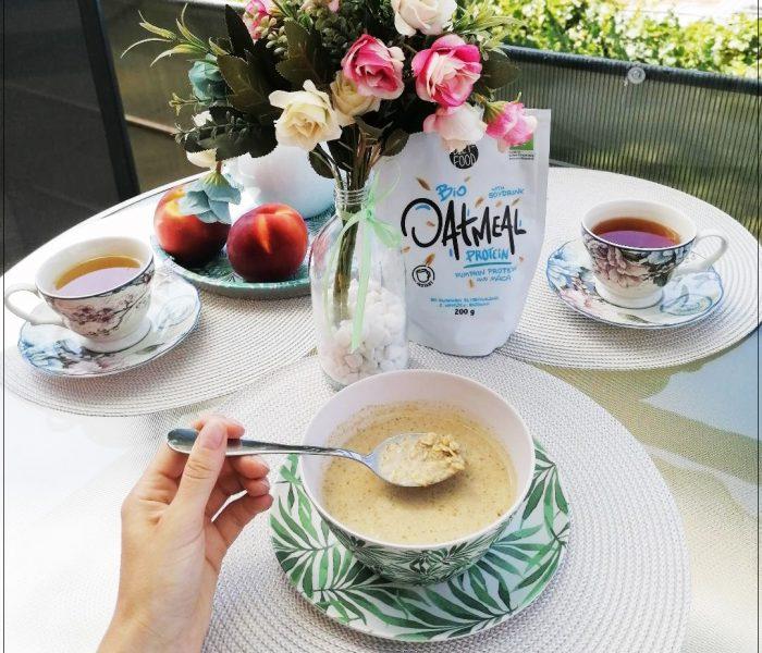 Dieta ketogenică și idei de mic dejun keto-friendly