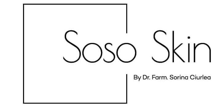 Soso Skin