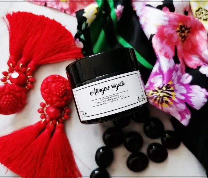 Soso Skin – din dragoste pentru dermato-cosmetice