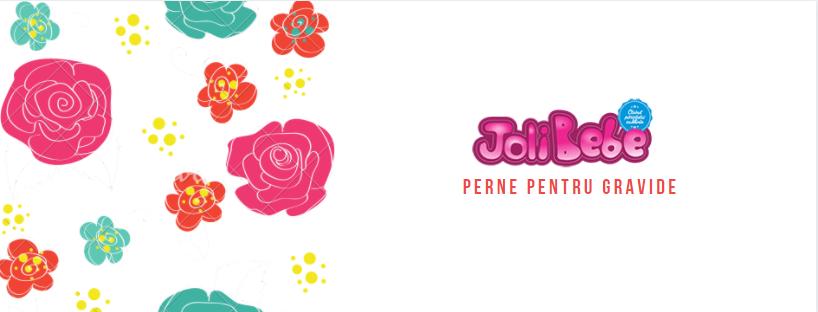Întrebuințări ale pernei pentru gravide | Joli-Bebe