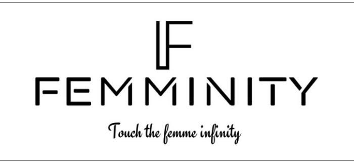 Femminity – noul brand de produse pentru unghii tehnice