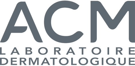 Laboratorul ACM logo