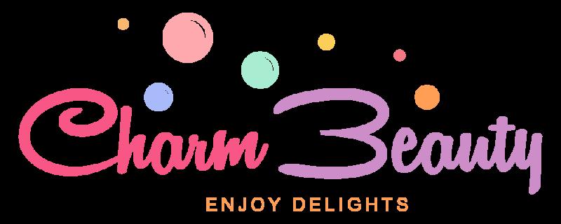 Logo-CharmBeauty.ro