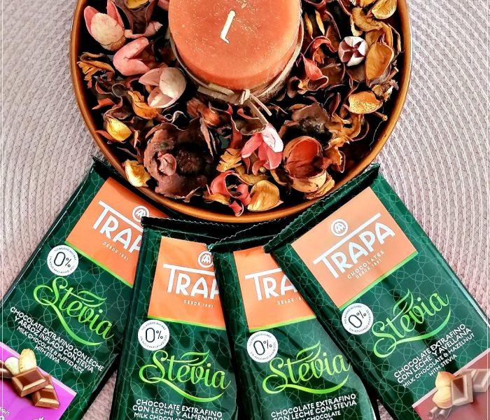 NoSugarShop.ro – produse alimentare dietetice, fără zahăr