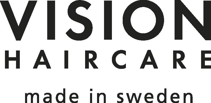Vision Haircare
