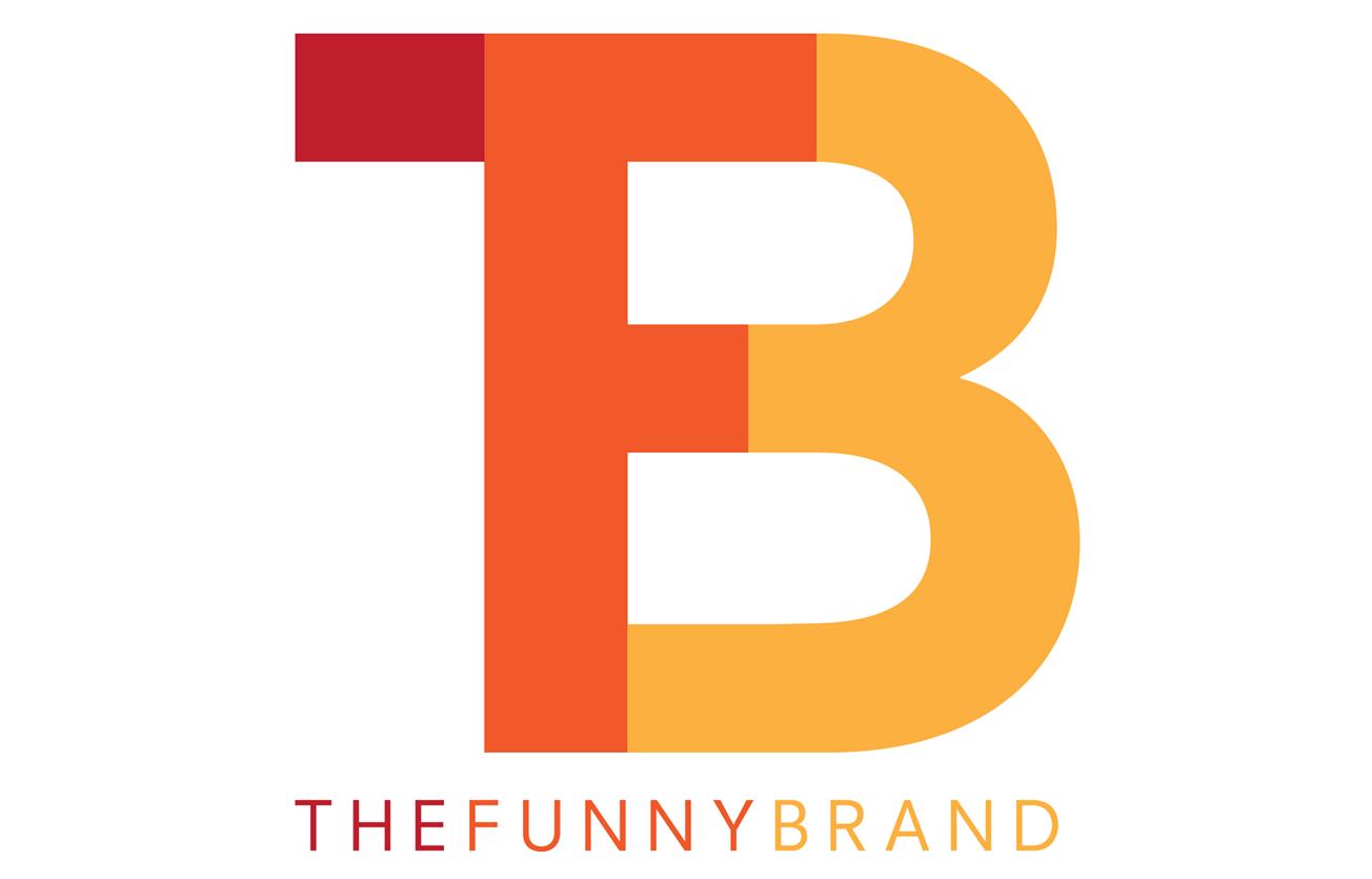 THE FUNNY BRAND – jocuri pentru întreaga familie