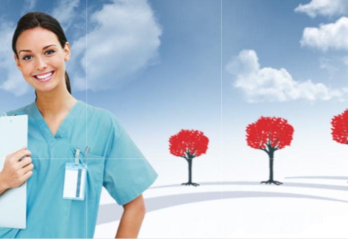 Grupul Medical RomGerMed – alegerea mea nr 1 la capitolul servicii medicale