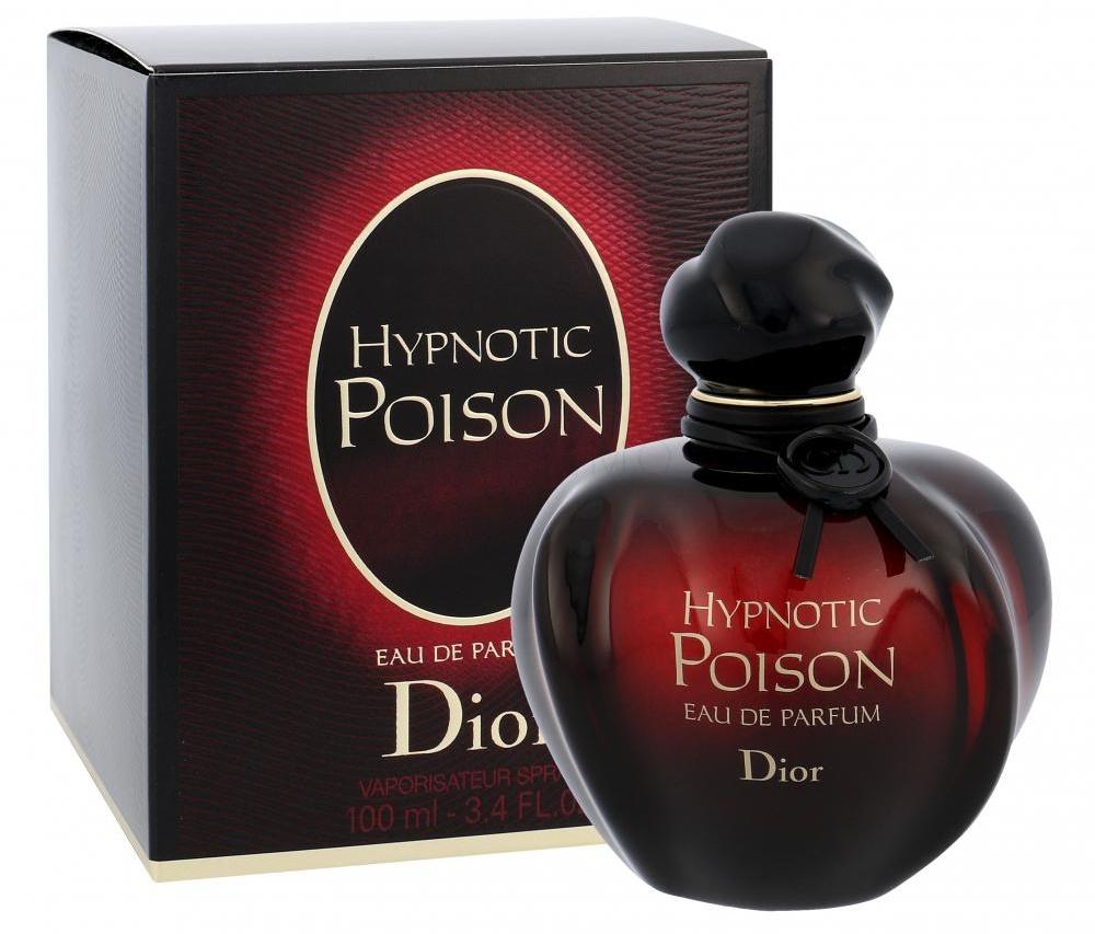 christian-dior-hypnotic-poison