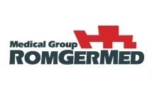 Grup Medical RomGerMed