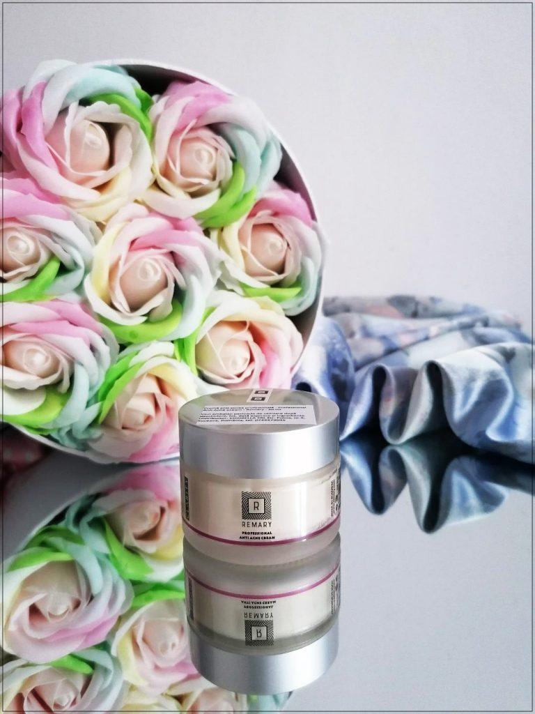 Maskneea - Crema anti acnee remary.ro