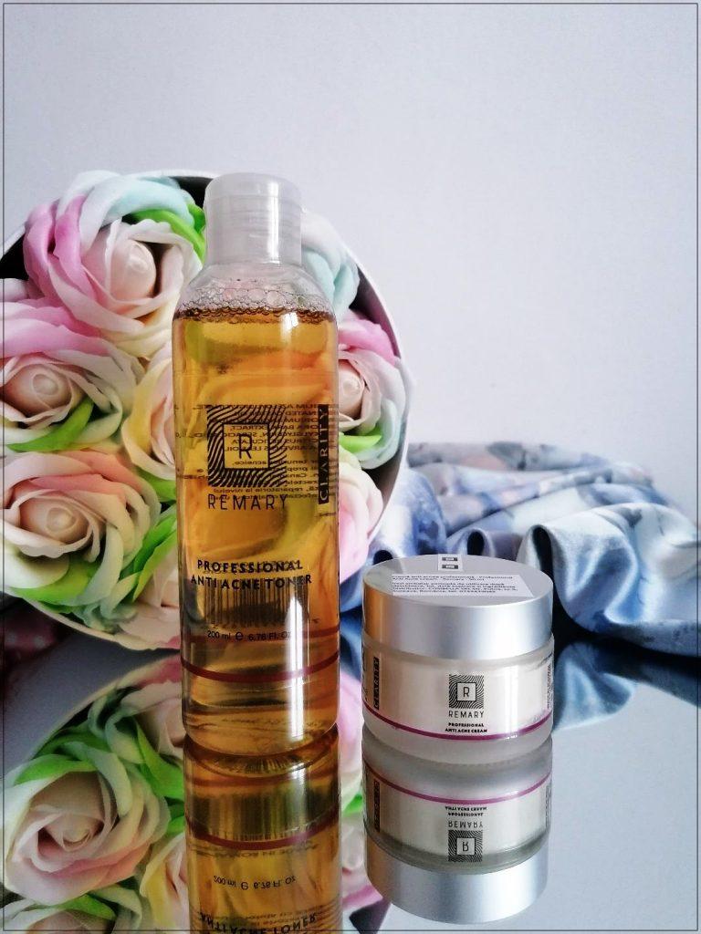 Maskneea - Remary.ro anti acnee