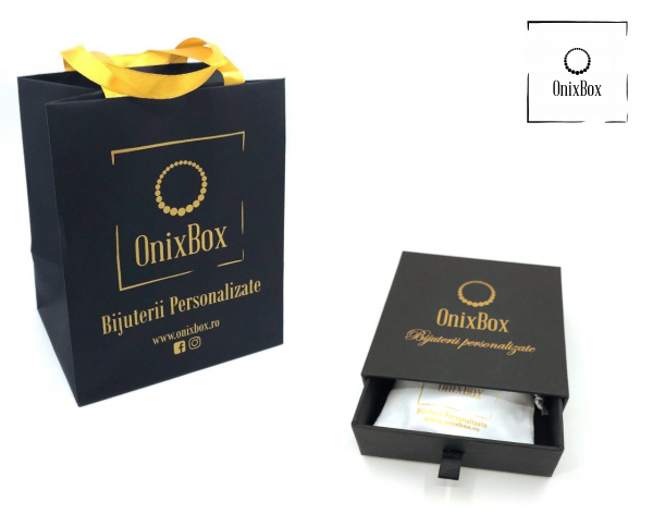 onixbox