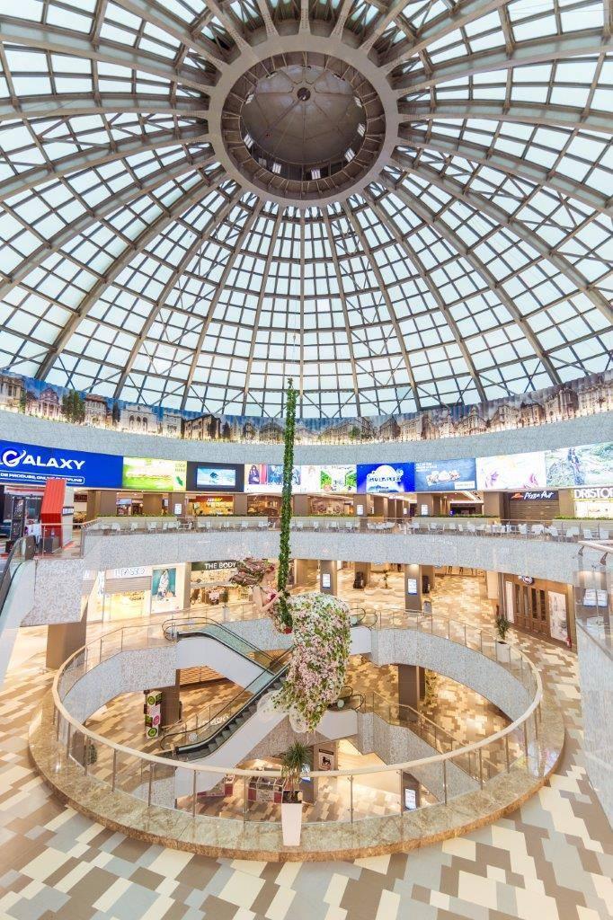 București Mall Vitan