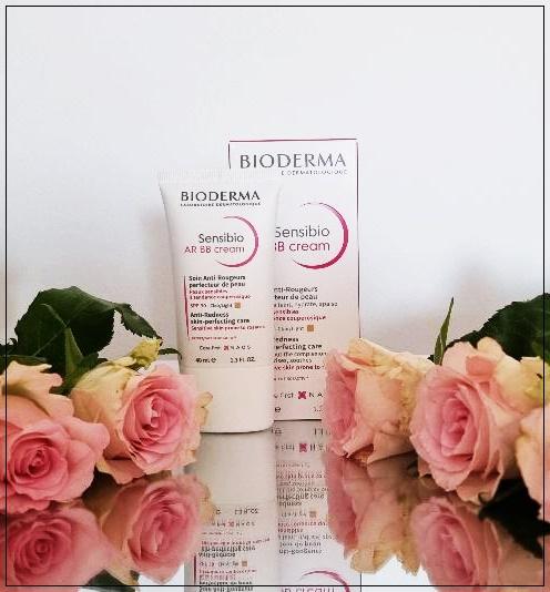 BB Cream Bioderma