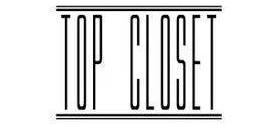 TopCloset logo