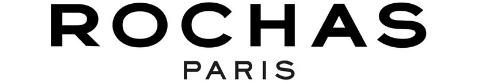 ROCHAS-PARIS